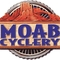 Moab Cyclery