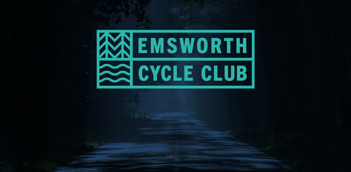 Emsworth CC