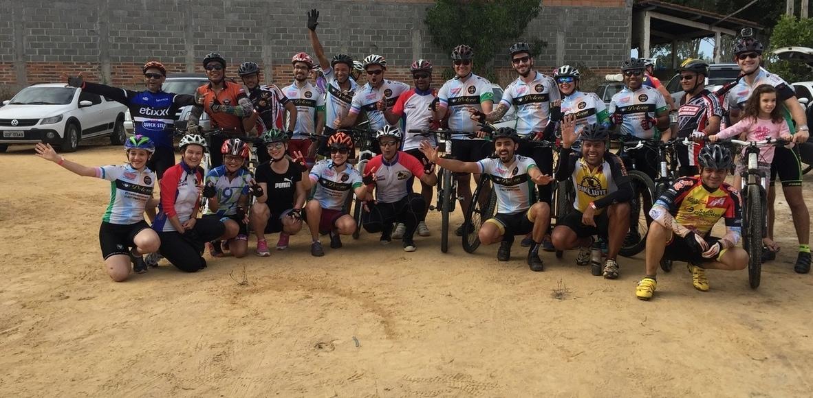 Bike Pinheiros