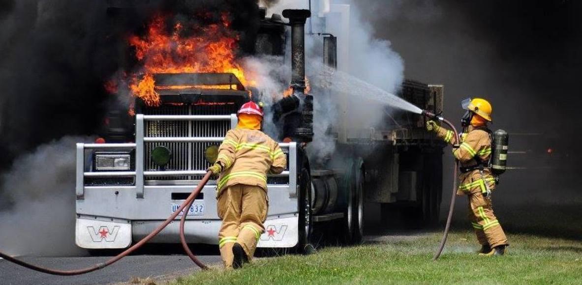 Latrobe Valley Fire Stations