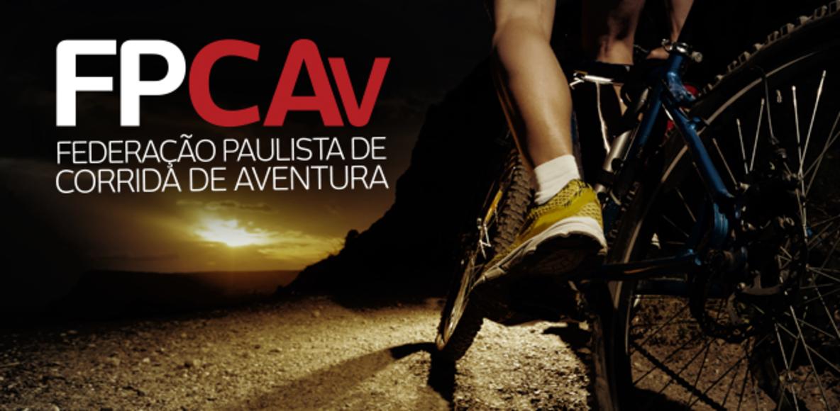 FPCAv - Federação Paulista de Corrida de Aventura