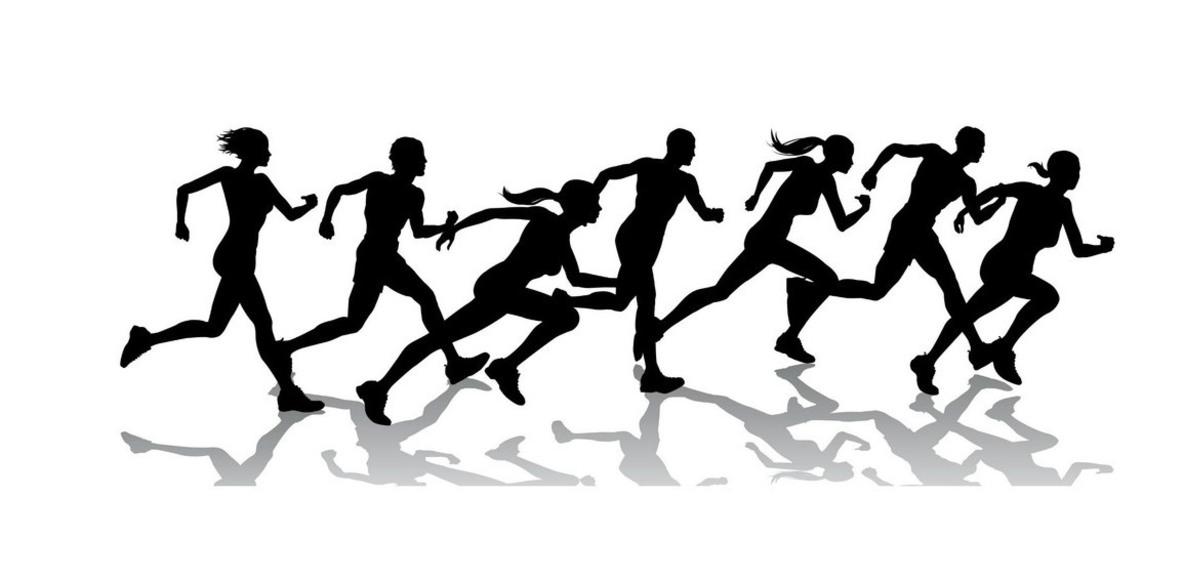 Pinoy Runners