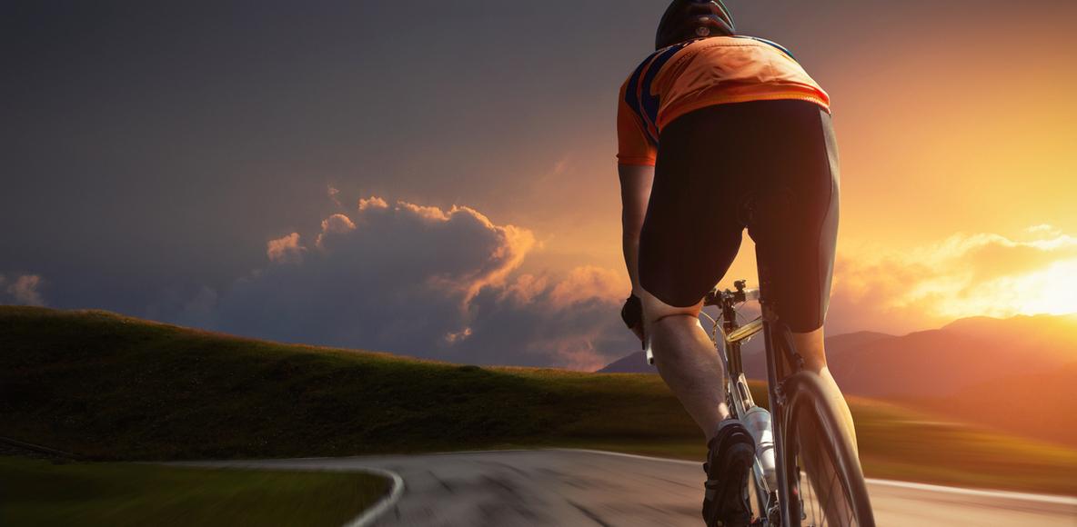 Staminist Cycling Club