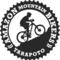 Amazon Mountain Bikers