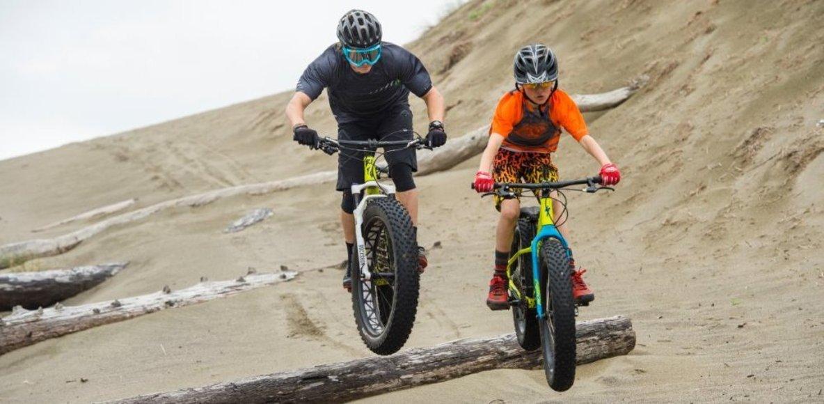 Special Bikes Bauru