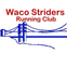 Waco Striders