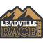 Training for Leadville (or other 100 mile MTB races)