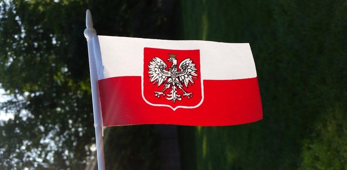 Polacy Biegaja
