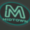 Midtown Cycling Group