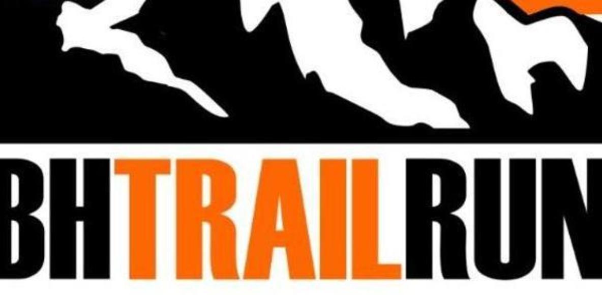 BH Trail Run