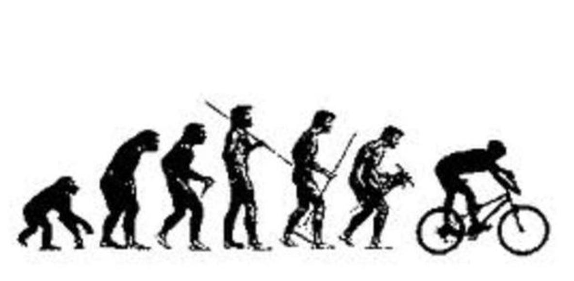 AMIC - Associação Minaçu de Ciclismo