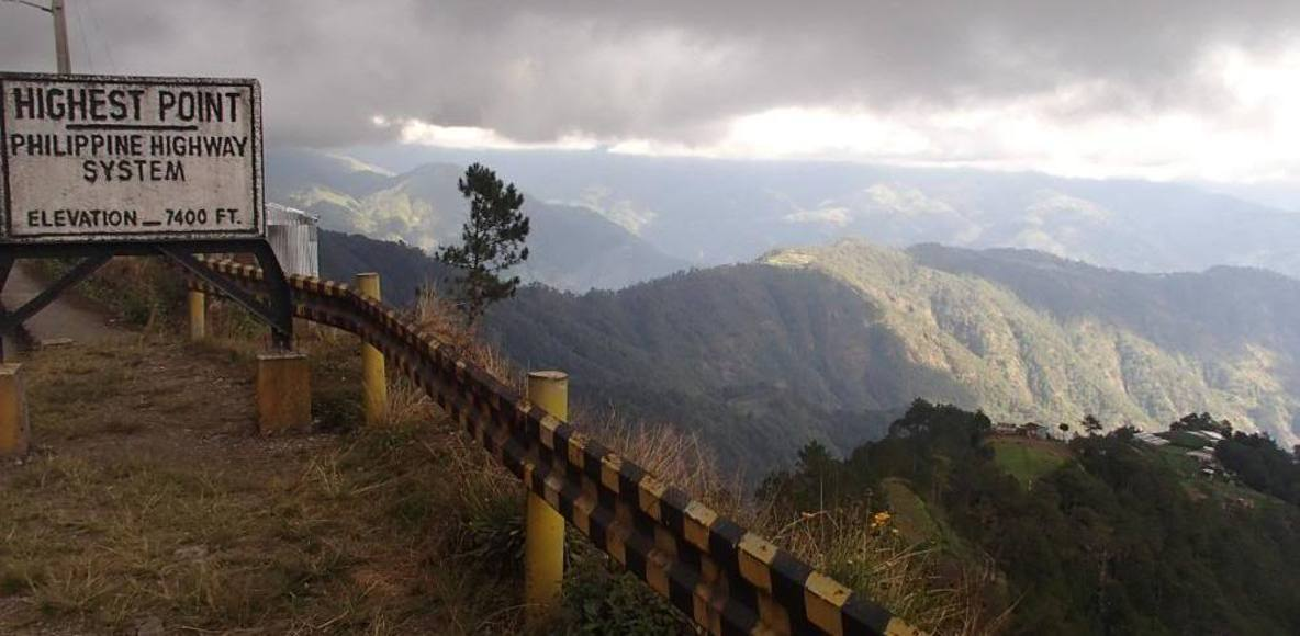 STRAVA Cordillera Bikers