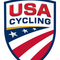USA Cycling Staff
