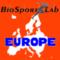 BioSportLab Europe