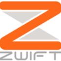 Zwift  New Zealand