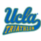 UCLA Triathlon