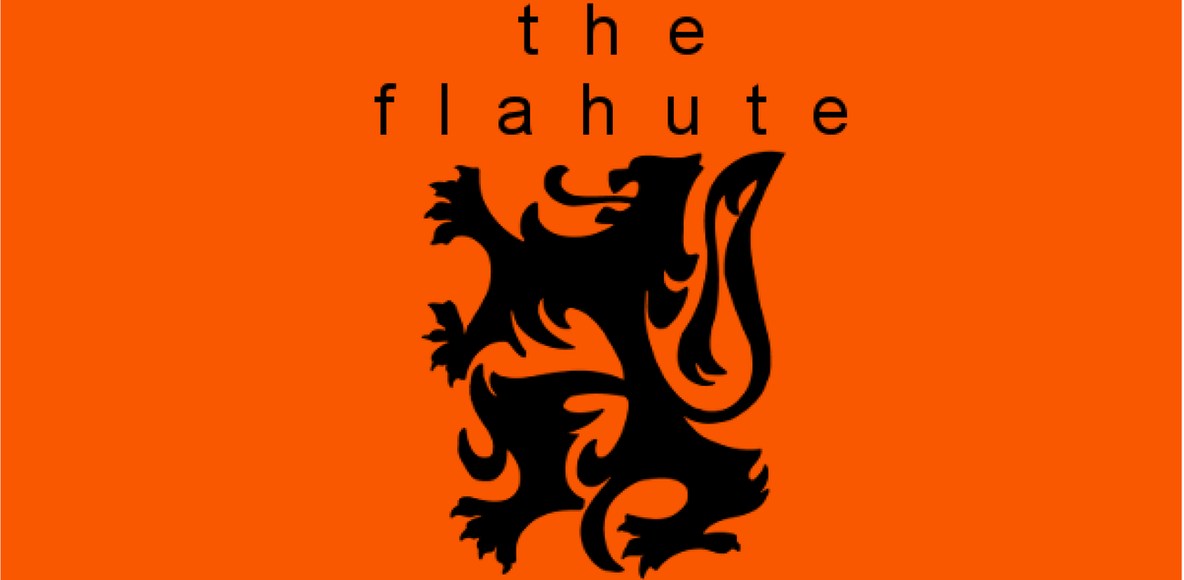 The Flahute
