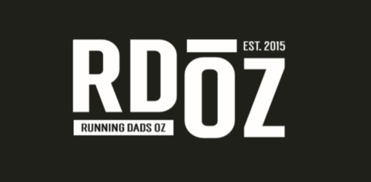 Running Dads OZ