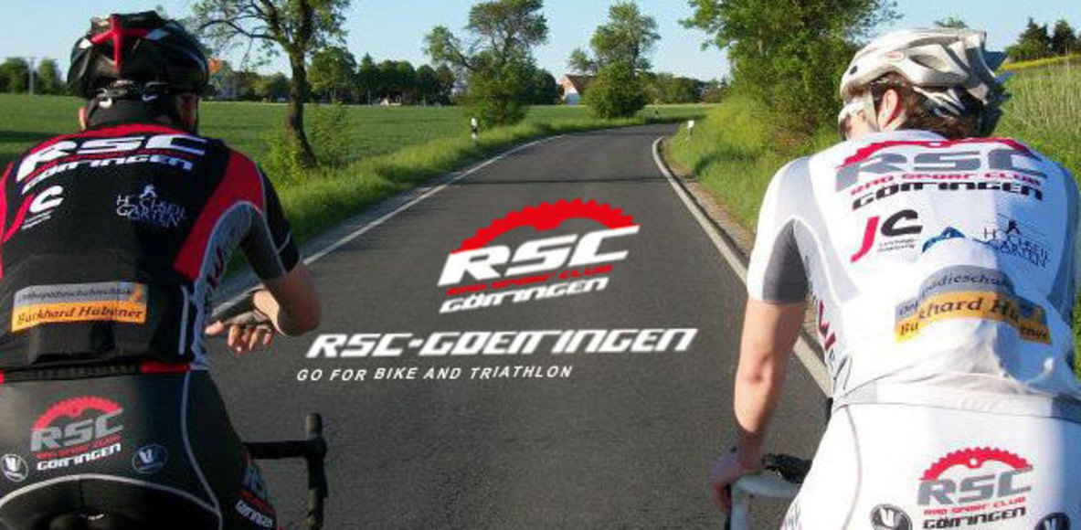 RSC Göttingen e.V. Plus Fans