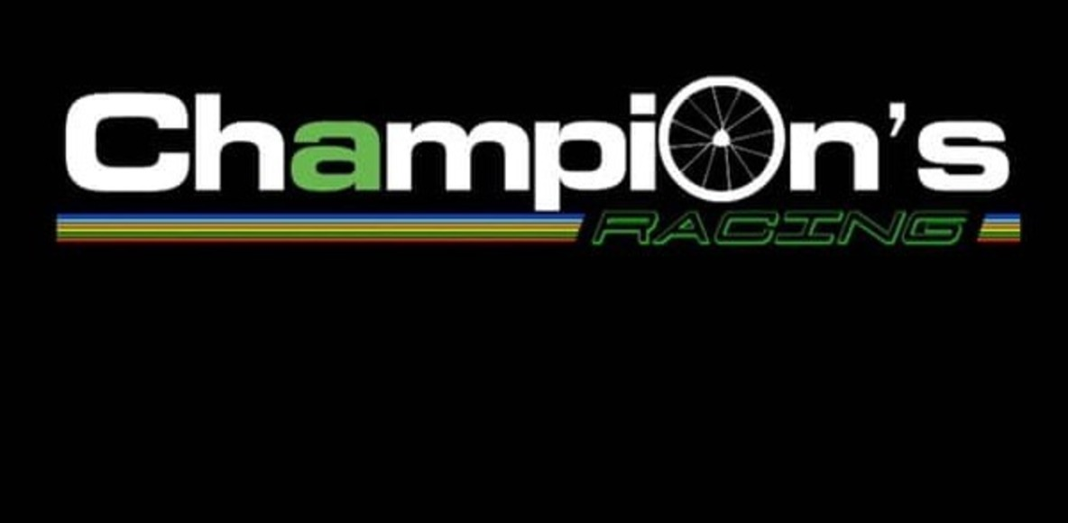 ChampiOn's Racing Couvin