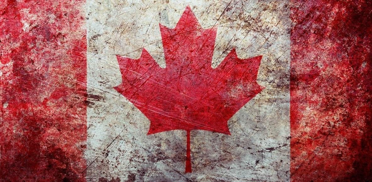 Canadian Zwifters
