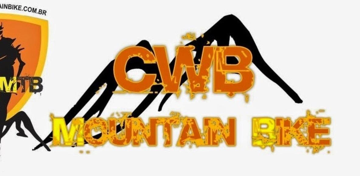 CWB Mountain Bike