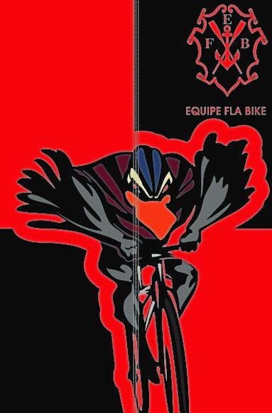 Equipe Fla Bike