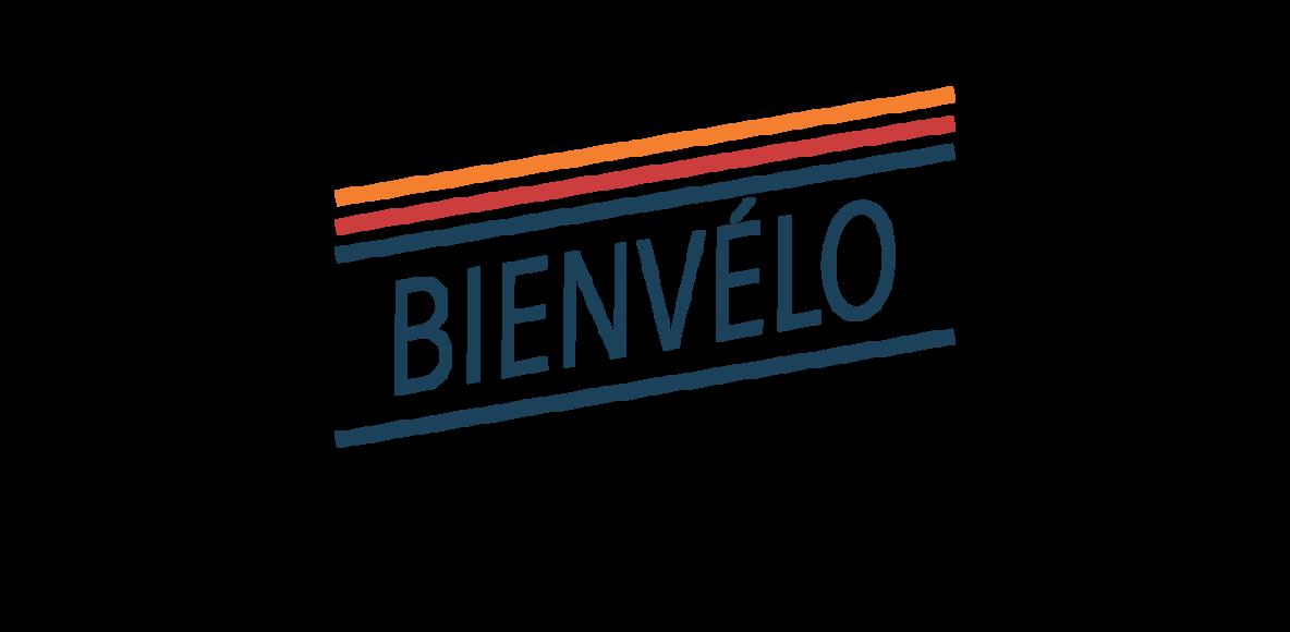 BienVélo