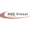 RSG Vilstal e.V.