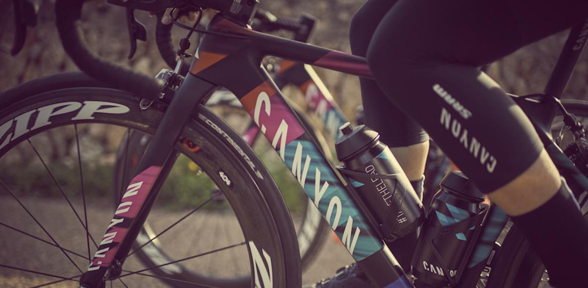 Ruisbroekse fietserkes