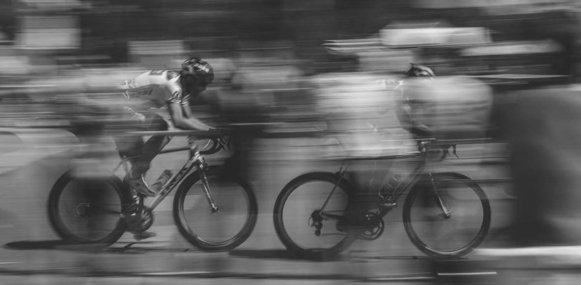 Higher Kinnerton Cycling Club