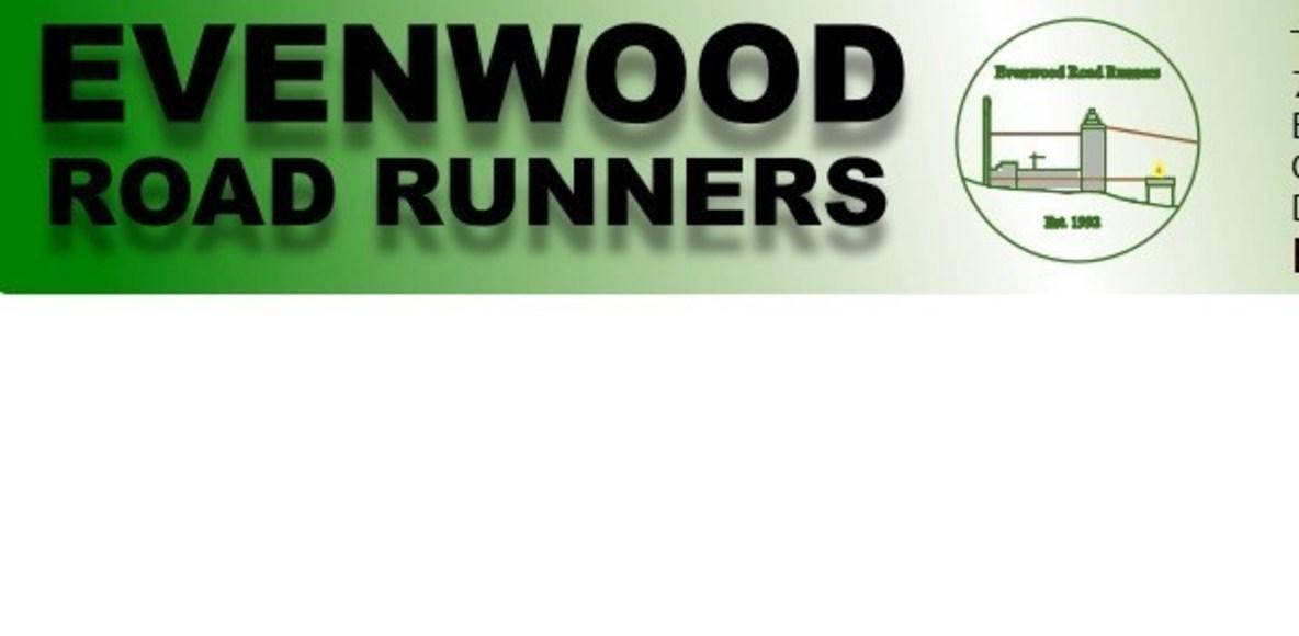 Evenwood Road Runners