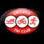 Chicago Tri Club