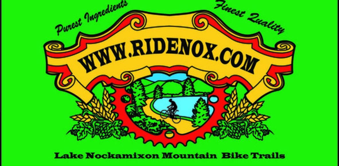RideNox
