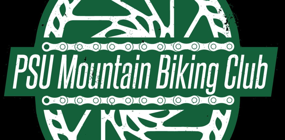 Plymouth State Mountain Biking