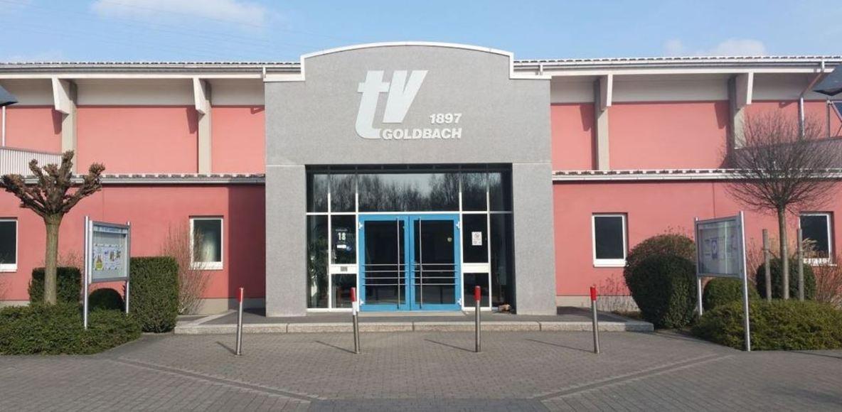TV Goldbach