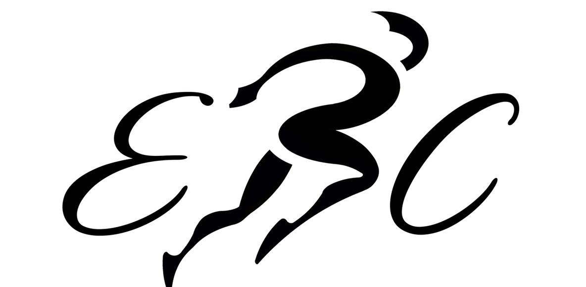 Enniskillen Running Club