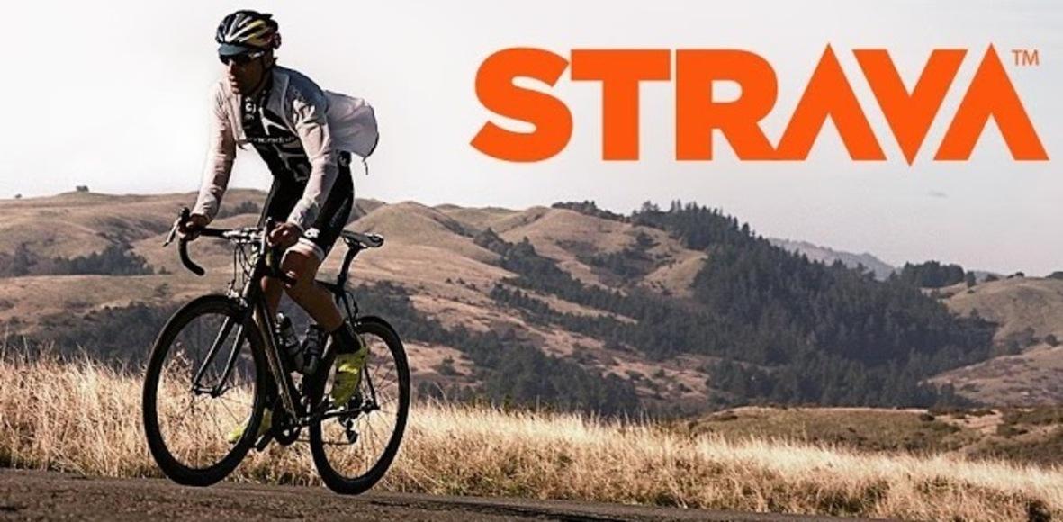 Ribera Challenge Bike