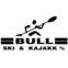 Bull Ski  Kajakk