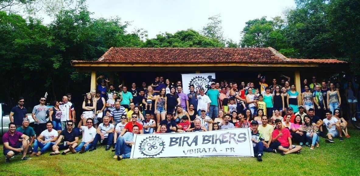 BiraBikers