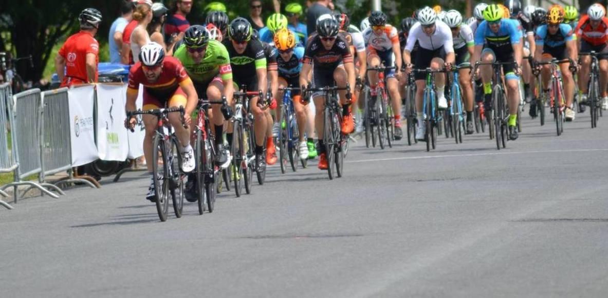 Concordia Cycling