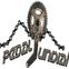 Pedal Jundiai