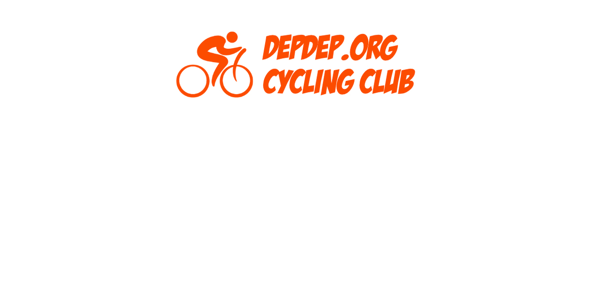 depdep.org cycling