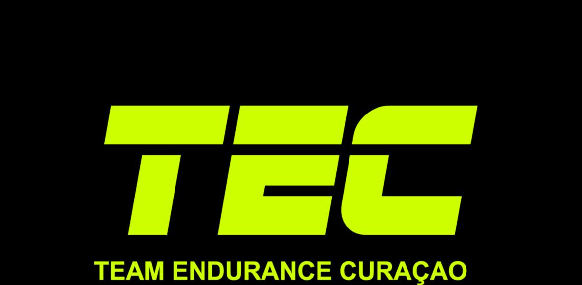 Team Endurance Curacao