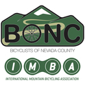 Bicyclists of Nevada County