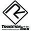 Transition Rack