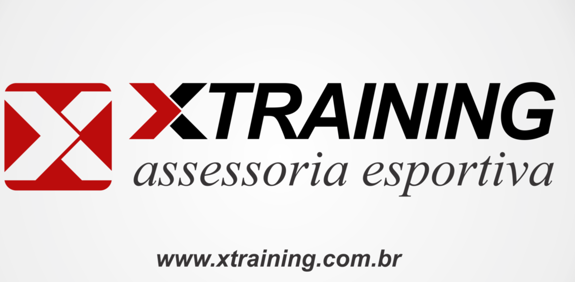 Xtraining