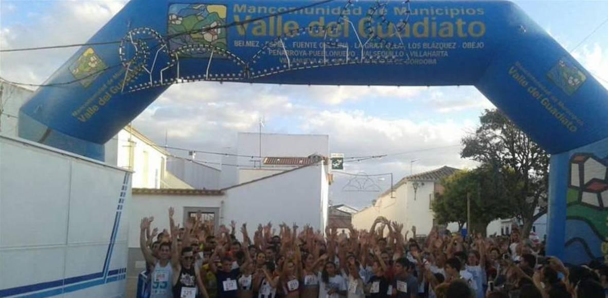 Club Deportivo Cuenqueno