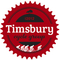 Timsbury Cycle Group