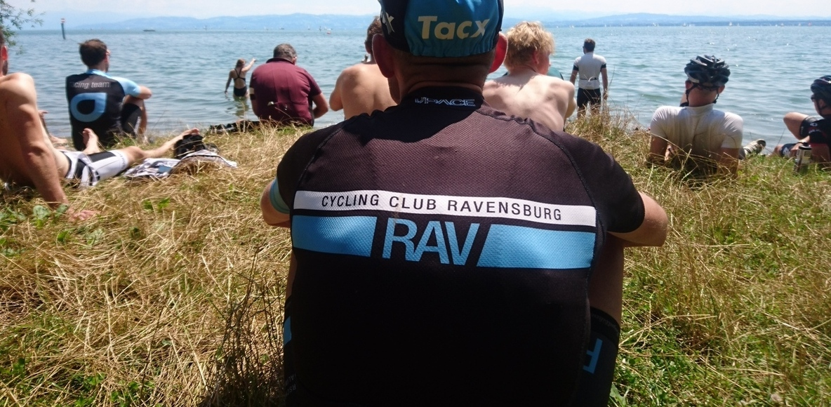 Cycling Club Ravensburg